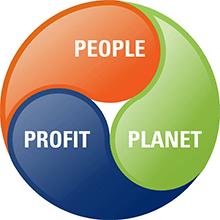 people-planet-profit26-41370