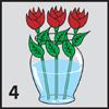 floralife-4
